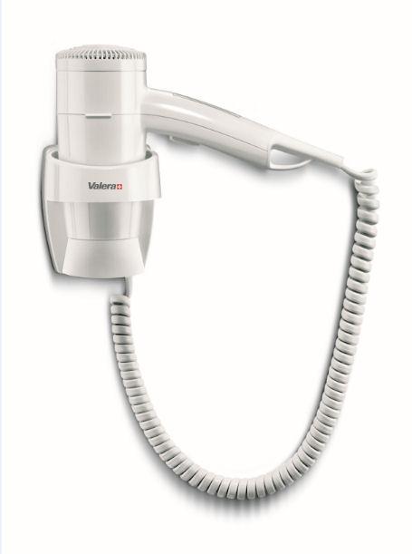 VALERA Premium 1100 - Falra szerelhető hajszárító (533.15 038B) cacb7f9c26