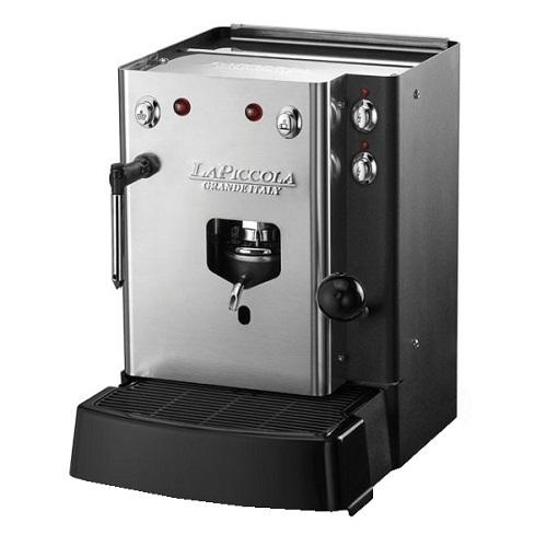 Pellini TOP 100% arabica E.S.E kávépárna (7gr x 18 db)